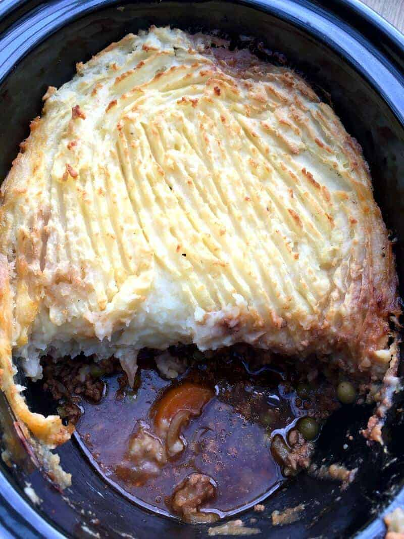 slow-cooker-shepherds-pie-5