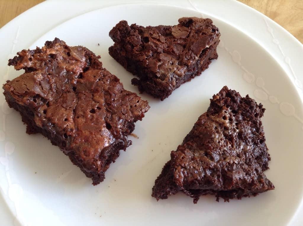 Slow Cooker Marshmallow Brownies by BakingQueen74
