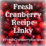 Cranberries_badge