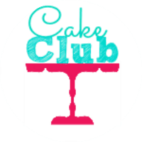 cake-club
