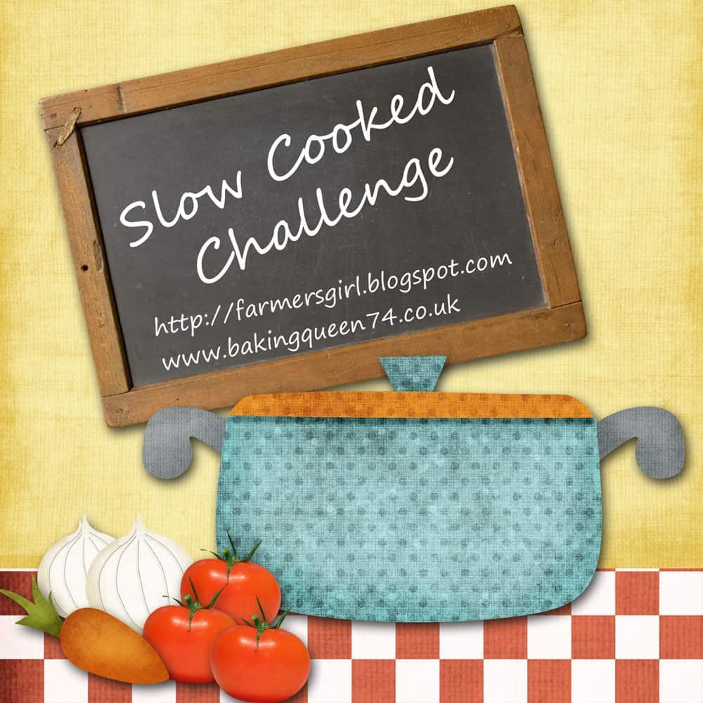 Slow-Cooked-Challenge-0915-2