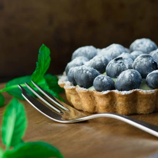 Blueberry-Tarts-1