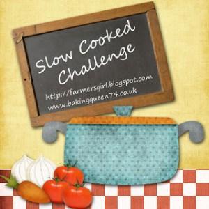 Slow-Cooked-Challenge-0915