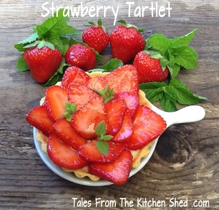 Straw_tart_text450web