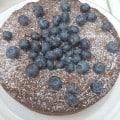 blueberry-cake2