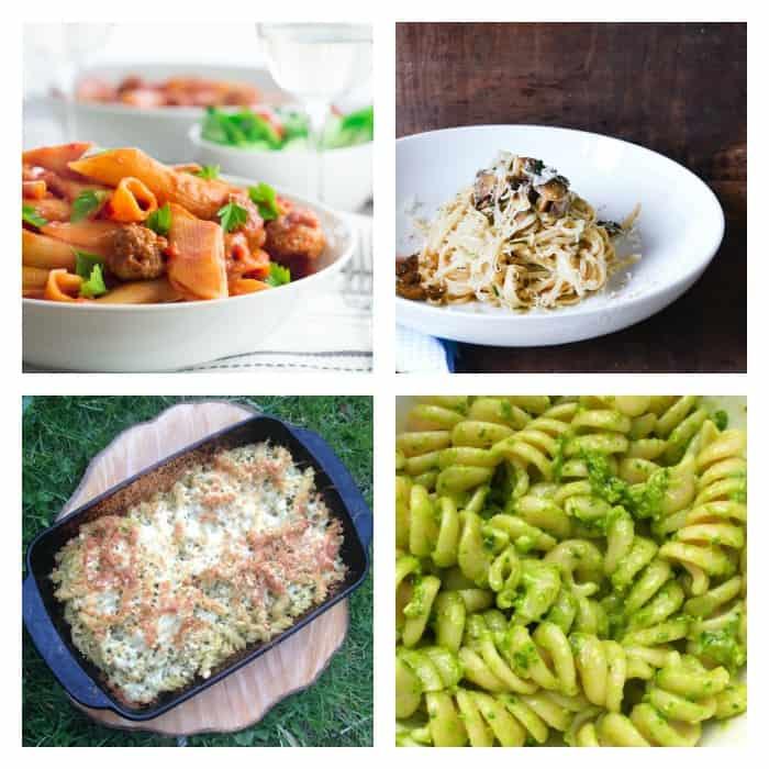 pasta-please2