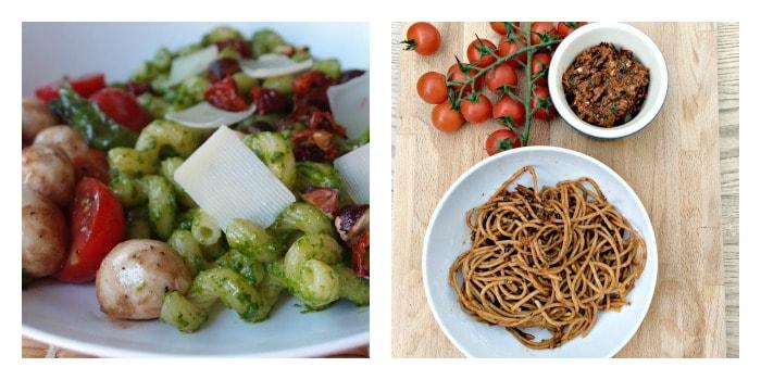 pasta-please3