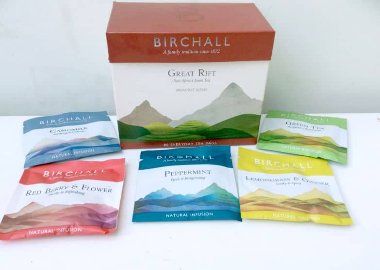 birchalll-tea