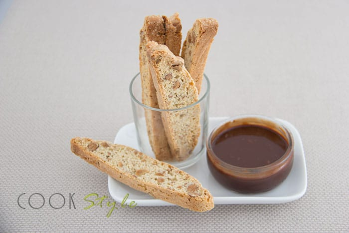 cookstyle-biscotti
