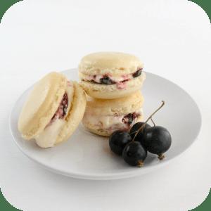 mini-macaron