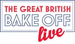 gbbolive