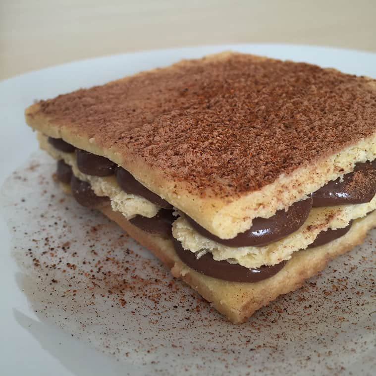 Chocolate-Chilli-Mille-Feuille-Recipe-photo