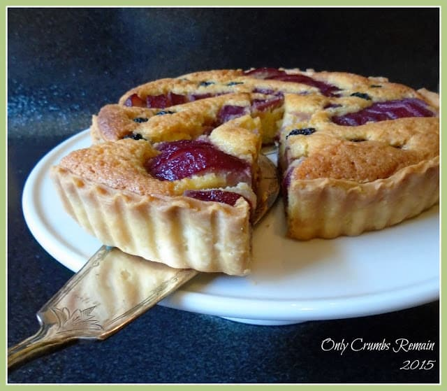 pear-blackberry-frangipane