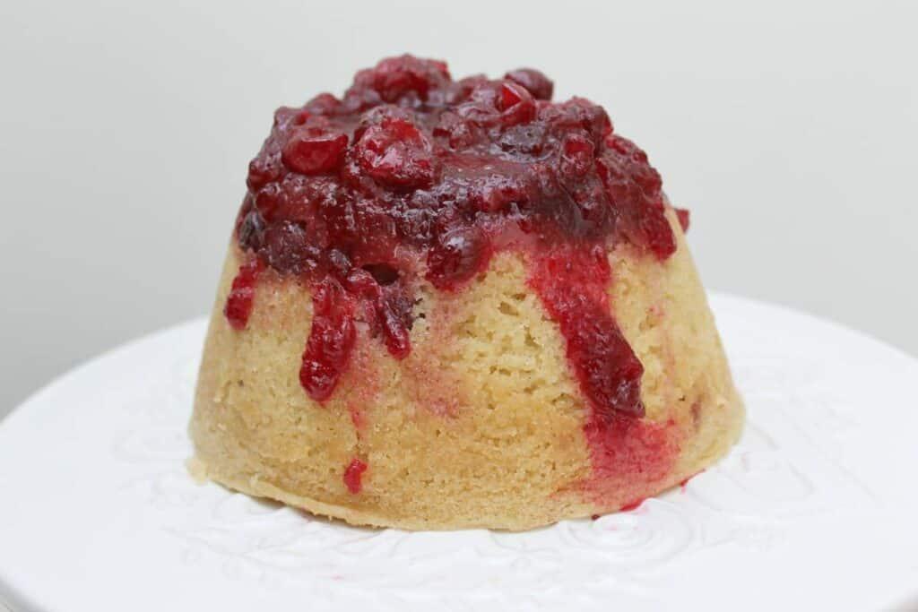 cranberry-pudding-header