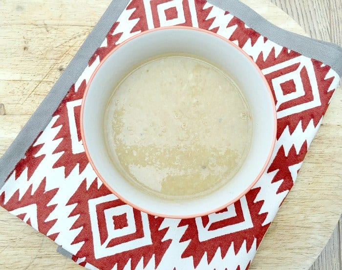 recipe: parsnip apple soup slow cooker [20]
