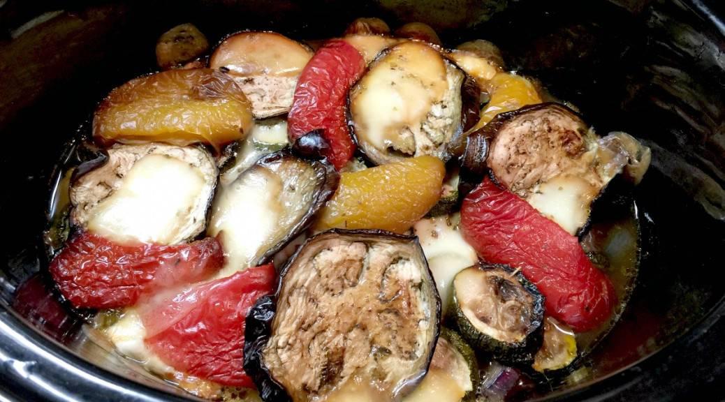 aubergine-bake-header