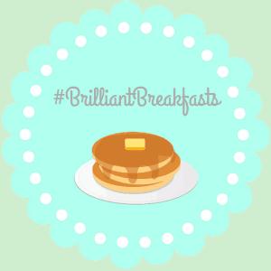 brilliant-breakfasts-2