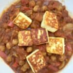 chickpea-curry-3