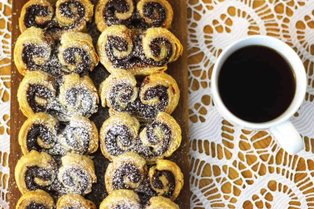 Theres-nothing-better-than-waking-up-to-the-smell-of-fresh-coffee-and-Nutella-Palmiers-find-the-recipe-at-Supper-in-the-Suburbs-1024x683