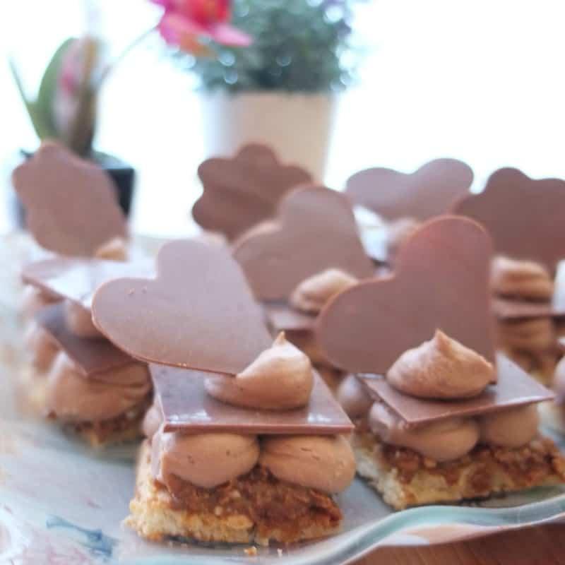 Lili's Cakes