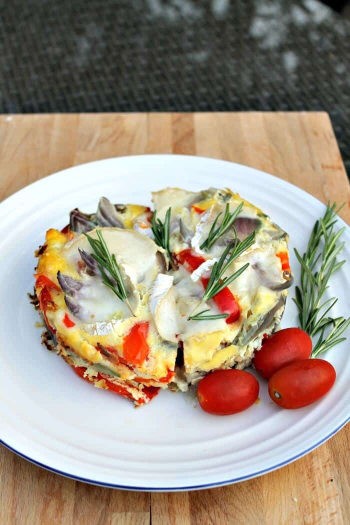 slow-cooker-frittata-1