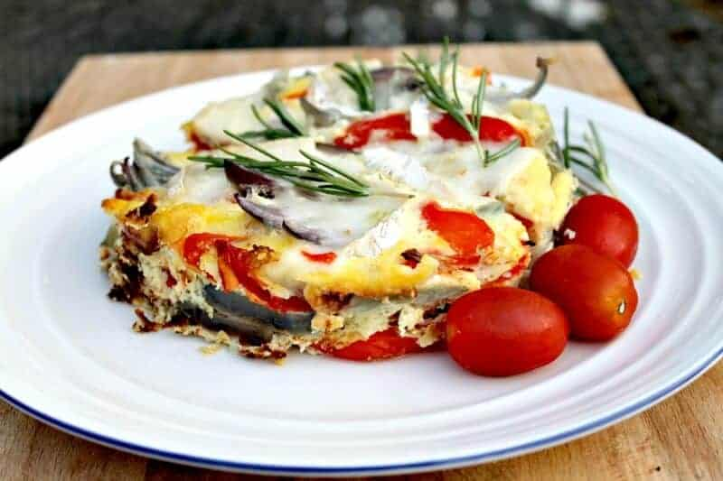 slow-cooker-frittata-2