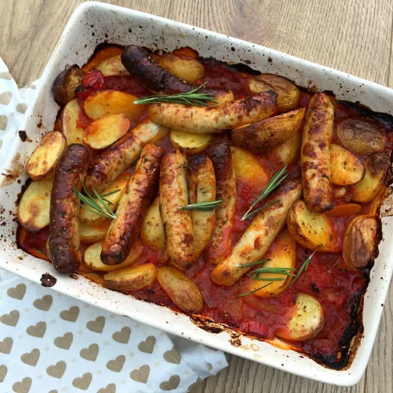 sausage-potato-bake-2