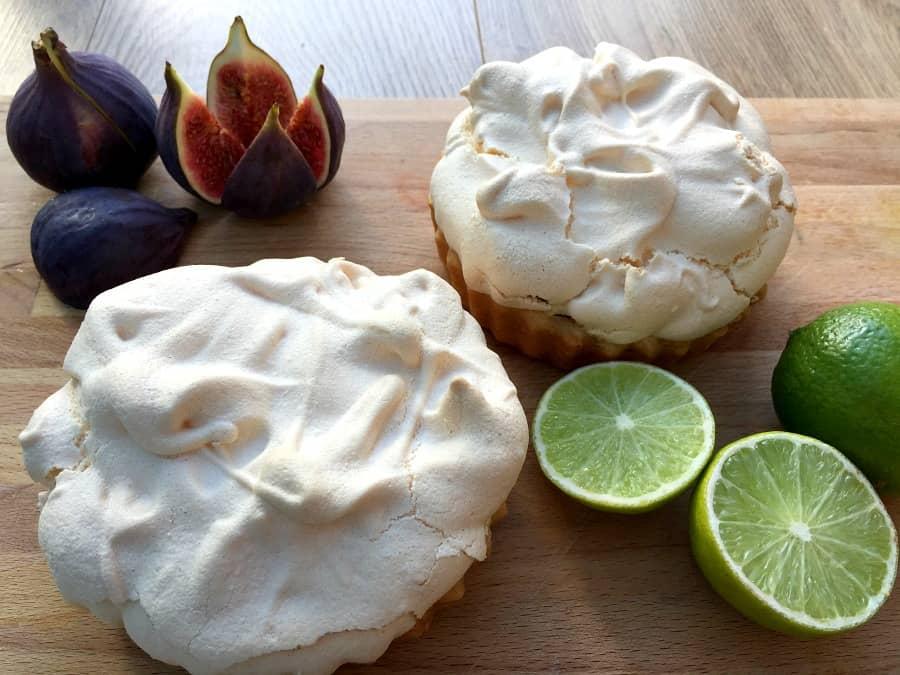 cherry-lime-meringue-pie-5