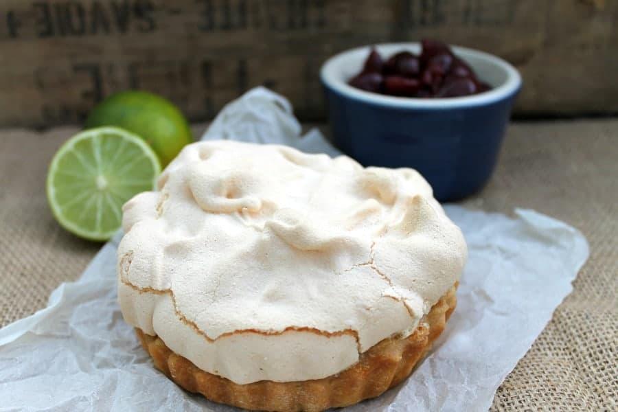 cherry-lime-meringue-pie-6