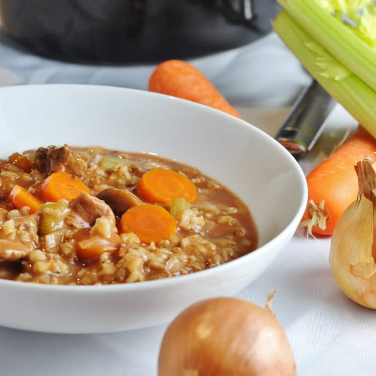 beef-barley-vegetable-stew-5
