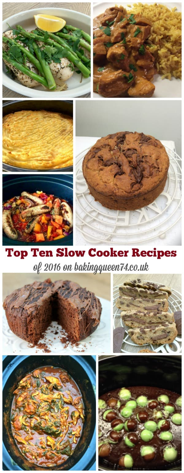 top-ten-slow-cooker-2016-small