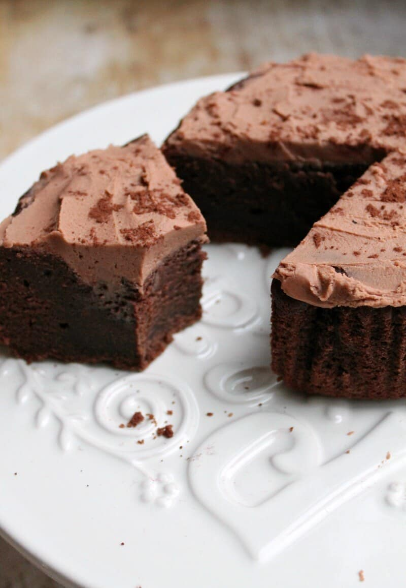 Queen Cake Recipe Without Eggs